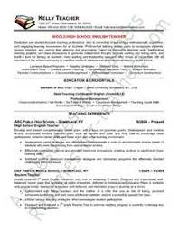 professional university essay ghostwriting site gb help for phd