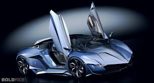 lamborghini concept cars 2014 lamborghini resonare concept car car wallpapers 2015