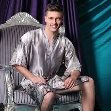 robe de chambre homme en soie robe de chambre homme satin majestic robe de chambre en soie