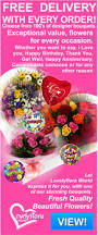 Cheapest Flowers Cheapest Flowers Feee Delivery General Pinterest Cheapest