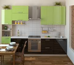 small kitchen design gallery kitchen very small kitchen design ideas designs pictures images