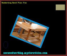 Woodworking Bench For Sale South Africa by Woodworking Bench Top Drill Press 184109 Woodworking Plans And
