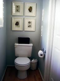 half bathroom paint ideas best 25 small half baths ideas on small half