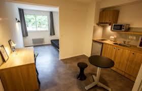location chambre etudiant montpellier logement lycée turgot montpellier 399 offres de logements