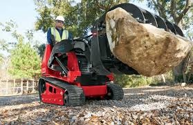 Where To Buy Rocks For Garden by Toro Lawn Mowers Golf Equipment Landscape Equipment Irrigation
