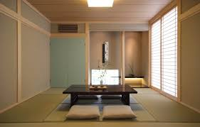 Interior Secrets Glean The Secrets Of Japanese Interior Design All About Japan