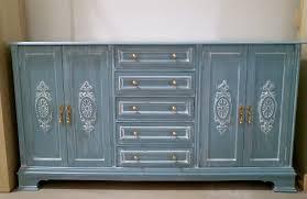 lacar muebles en blanco restauración muebles valencia acabados caballero