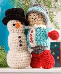 292 best crochet holidays and seasonal images on pinterest