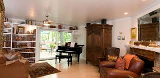 Lighting For Living Room With Low Ceiling Decorating A Living Room With Low Ceiling Meliving Be2fb7cd30d3