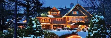 17 best christmas displays in north carolina