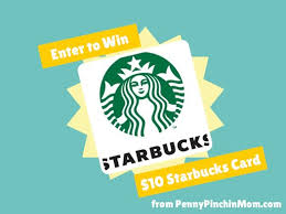 starbuck gift cards closed 200 000 fan giveaway 10 starbucks gift cards