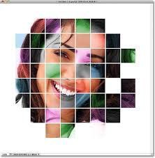tutorial design photoshop photoshop color grid design tutorial