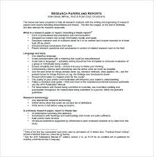 science fair report template research paper outline template outline of research paper for