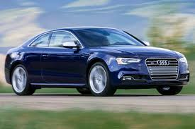 used audi r5 2016 audi s5 pricing for sale edmunds