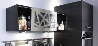meubles de cuisine lapeyre facade de meuble de cuisine lapeyre fresh lapeyre cuisine carat in