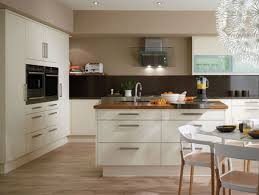 kitchen room color combinations spacious l shaped kitchen cabinet