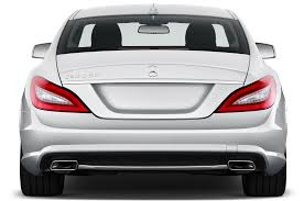 2014 mercedes cls550 4matic 2014 mercedes cls class reviews and rating motor trend