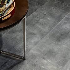 Popular Diy Stone Tile Buy by Click Tile Flooring Zyouhoukan Net
