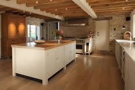 country kitchen designs with islands country kitchen designs with islands the clayton design small