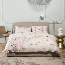 Best Bed Shets by Striking Online Bed Sheets Tags Online Bedding Stores Navy Blue
