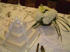 wedding flowers toronto toronto florist toronto wedding flowers antique flower shop