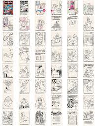 donkey kong strikes coloring u0026 activity book 1983 flickr