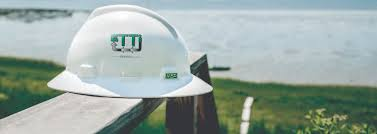 safety from etti safe workplaces lisbon falls maine