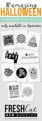 Free Halloween Printables Pinterest 160 Best Halloween Printables Images On Pinterest Halloween