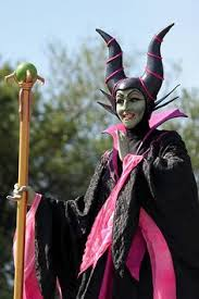 disney maleficent sleeping beauty aladdin costumes