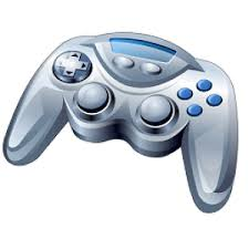 gamepad apk gamepad ime android apps on play