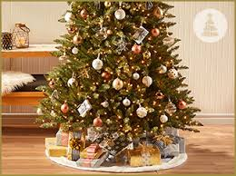 Commercial Christmas Decorations Ontario Canada holiday decorations rona
