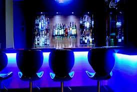 photos bistro y restro pub in kolkata salt lake city venuelook