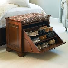 Wooden Bench Seat For Sale Best 25 Indoor Bench Seat Ideas On Pinterest Wooden Bench Seat
