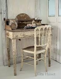 Vintage Cottage Decor by 356 Best Salvage Decor Images On Pinterest Salvaged Decor