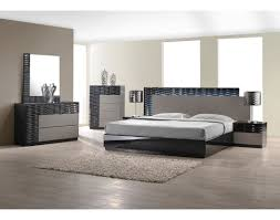 Japanese Bedroom Furniture Bedroom Fabulous Modern Bedroom Sets With Wardrobe Breathtaking