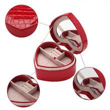 jewelry box 50 popular trendy jewelry box buy cheap trendy jewelry box lots from