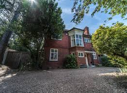 property for sale in sidcup robinson jackson