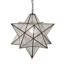 monrovian light outdoor moravian light wayfair