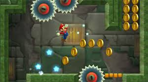 run apk android mario run apk data version on android and ios