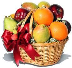 same day gift baskets gift basket delivery ottawa baskets same day gift basket delivery