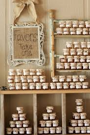 jam wedding favors jam wedding favors themes topweddingsites