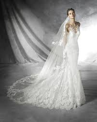 price pronovias wedding dresses pronovias wedding dresses style placia placia 2 240 00