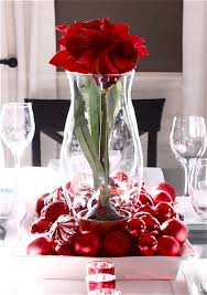 dining room set exles with centerpieces for your