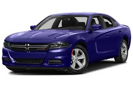 recall alert 2011 2016 dodge charger news cars com