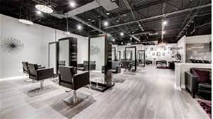 Outstanding Office Small Hair Salon New Jersey Hair Salons For Sale Buy New Jersey Hair Salons At