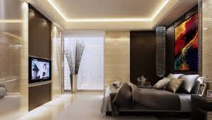 8 comfortable tasteful minimalist bedroom design trend with