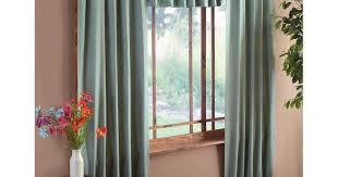 satisfying design of important blackout curtains childrens elegant