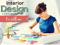 Top Interior Design Blogs by Top Interior Design Blogs Remesla Info