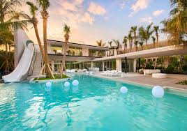 mlh picks top 12 miami home design trends for 2017 miami luxury