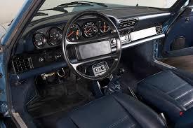 porsche 911 drivetrain 1986 porsche german cars for sale